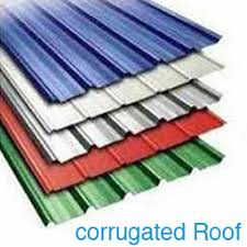 roof pro deck roof systems used in the tri state area