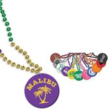 custom mardi gras medals wholesale china medals wholesale medals