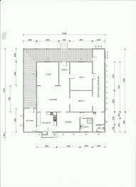 7th heaven house floor plan house plan timber and tin floor plans only minor adjustments old