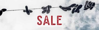 designer shoes on sale shop designer brand shoe sale for and vanorsby