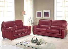 bardi diamante leather sofa collection from george tannahill