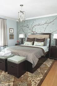 Schlafzimmer Antik Look Ideen Minze Schlafzimmer Interieur Ideen Fur Minze Schlafzimmer