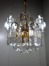 Tole Chandelier Lamps Antique Chandeliers Mid Century Chandelier Tole Chandelier