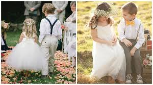 flower girl accessories top 10 flower girl and page boy accessories wedding journal
