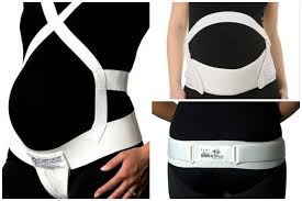 maternity belt 10 best maternity support belts to use during pregnancy