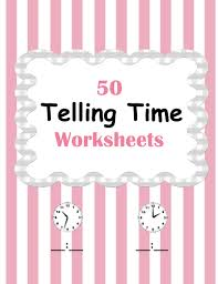 primary reading for meaning and worksheets widgit by