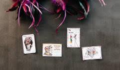 homemade valentine u0027s day card ideas disney family