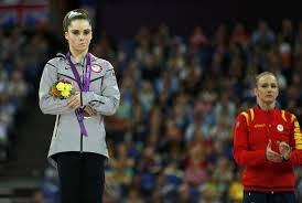 Mckayla Meme - stuff you might want to see 10 best of mckayla is not impressed