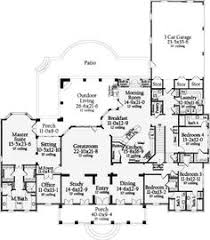 dream homes floor plans u2013 house design ideas