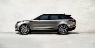 range rover svr engine range rover velar officially revealed the drive