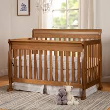Davinci Kalani 4 In 1 Convertible Crib Reviews by Davinci Kalani 4 In 1 Convertible Crib Chestnut Toys