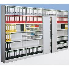 rayonnage bureau rayonnage de bureau emboîtable sans paroi arrière hauteur