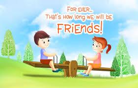 friendship cards friendship card shayari