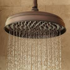 bathroom shower head ideas rain shower head home design ideas murphysblackbartplayers com