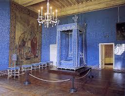 chambre d h es chambord mes chateaux de la loire le chateau de chambord