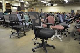 Office Chairs Second Hand I About Cheerful Interior Designing - Second hand home office furniture