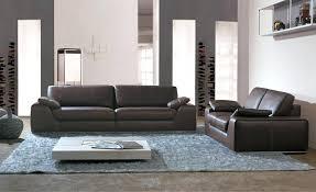 genuine leather sofa set leather couch set veneziacalcioa5 com
