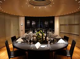 Luxury Dining Room Set Luxury Round Dining Table Set Idea 4 Home Ideas