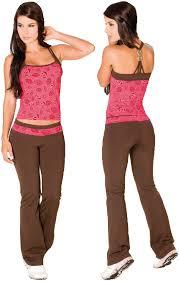 protokolo 1471 summer set women gym sportswear nelasportswear