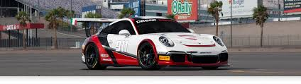 porsche racing colors drive a porsche 911 gt race car u2013 dream racing