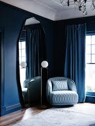 color trends 2017 design interior design interior design color trends for 2017 lapis blue