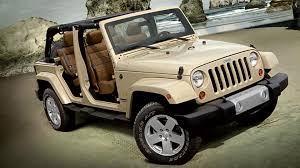 jeep wrangler auto parts south burlington jeep auto parts car parts for the colchester area
