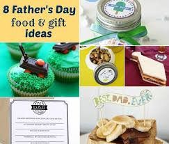 8 s day gifts to s day ideas for food gifts celebrations at home