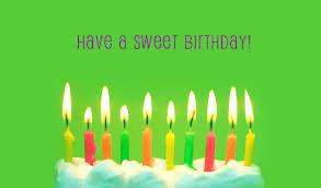 ebirthday cards birthday ecards hillel