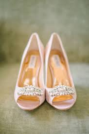 wedding shoes bandung 527 best bridal shoes images on bridal shoes bridal