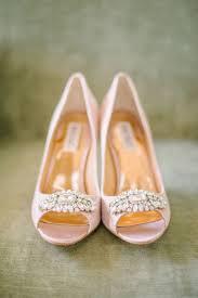wedding shoes manila 560 best bridal shoes images on