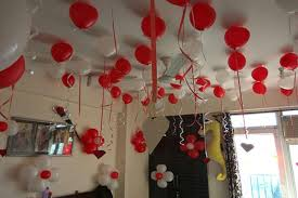 birthday decoration ideas 1000 birthday decoration ideas you can easily use