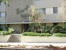 Pedestal Gardens Apartments 658 Apartments Available For Rent In West Hollywood Ca