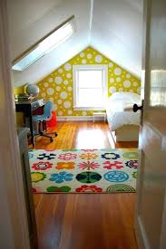 Dormer Bedroom Design Ideas Attic Bedroom Ideas For Koszi Club