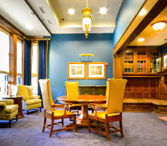 wonderful victorian dining room design with yellow blue and beige wonderful victorian dining room design with yellow blue and beige colors combination featuring wooden