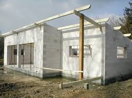 cuisine d ete en beton cellulaire cuisine d ete en beton cellulaire trendy cuisine d ete en beton