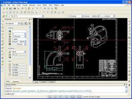 Free Home Design Cad Software Stupefy Ashampoo 3D CAD Architecture