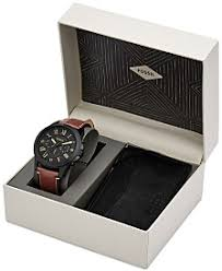 fossil watches macy u0027s