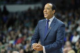 Recruiting Assistant Kevin Keatts Still Has An Assistant Coaching Position To Fill