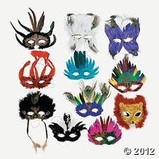 bulk masquerade masks the 25 best masquerade masks bulk ideas on sweet 16