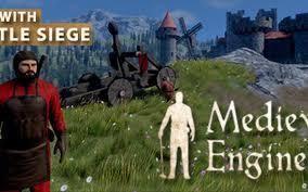 siege omc engineers on steam pc hrk