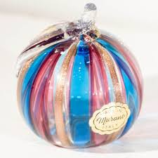 227 best collectible murano italian glass images on