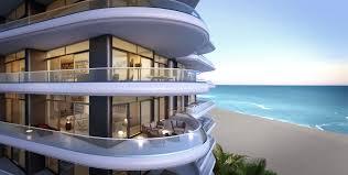 House Beach by Exterior Facade At Faena House Miami Beach Faena House Miami