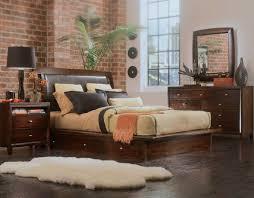 Contemporary Luxury Bedroom Design Bedroom Design Contemporary Luxury Bedroom Furniture Design
