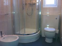 Shower Room by Shower Room Installation And Tiling Youtube