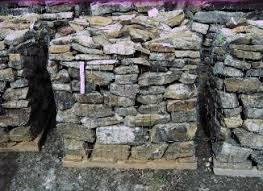 wesley chapel rock u0026 landscape rock flagstone and boulders tampa
