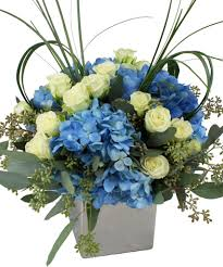flower delivery san diego same day flower delivery san diego sheilahight decorations with