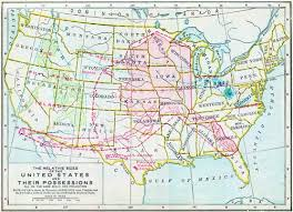 durant wyoming map the project gutenberg ebook of s handy atlas of the