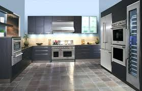 dark chocolate kitchen cabinets dark chocolate cabinet modern kitchen with dark chocolate cabinetry