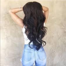 bellami hair extensions 18 160 grams 43 off bellami accessories dark brown bellami hair extensions