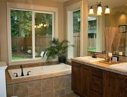 Pin Small Bathroom Remodeling Ideas by 18 Best Bathroom Remodeling Ideas Images On Pinterest